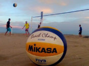 historia-voley-playa